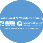 Professional & Workforce Training